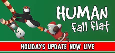 human fall flat free download pc game full version