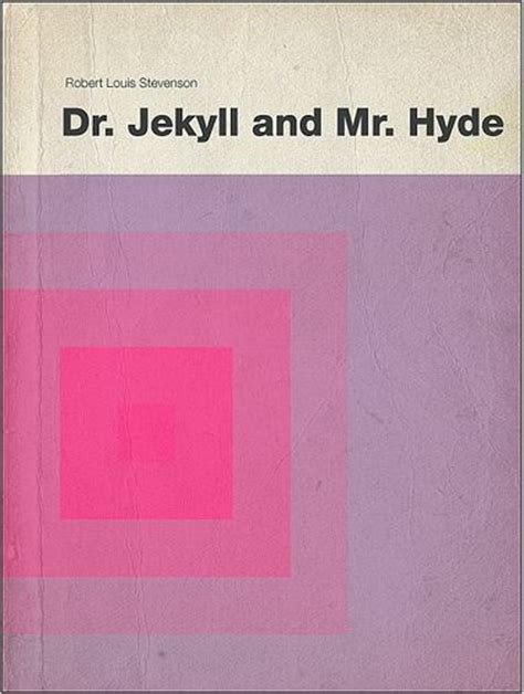 dr jekyll and mr hyde book report 17 best images about graphic design on