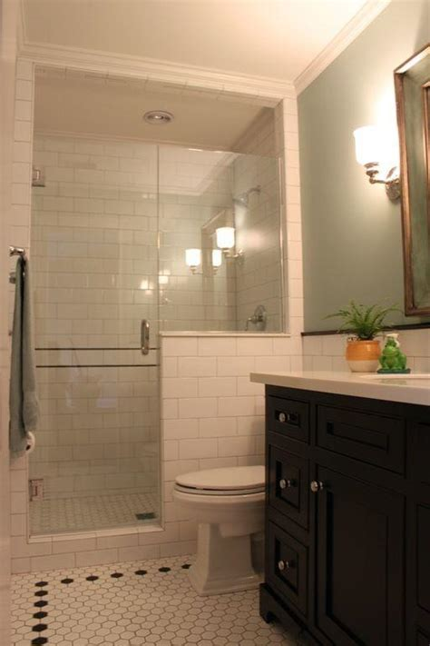 adding bathroom to basement a simple solution to adding a basement bathroom