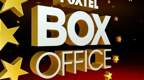 box office movie sub indonesia youtube box office movie