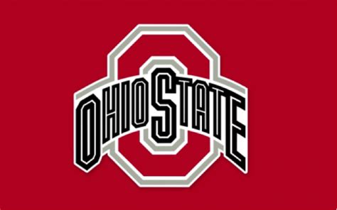 ohio state football colors ohio state vs wisconsin big 10 chionship free live