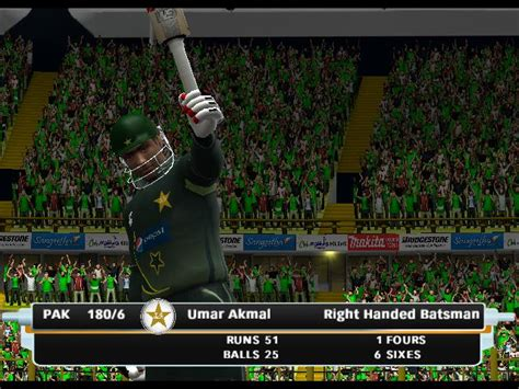 cricket 2012 full version free download for pc ea sports ea sports cricket 2012 pc game free download full version