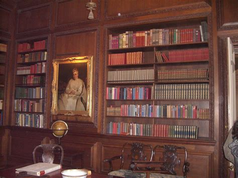 Library Room Booking by Chapter 535 Books Do Furnish A Room Or The Library At