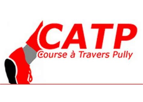 Calendrier Course A Pied Suisse Course 224 Travers Pully 10 Km Suisse Plus