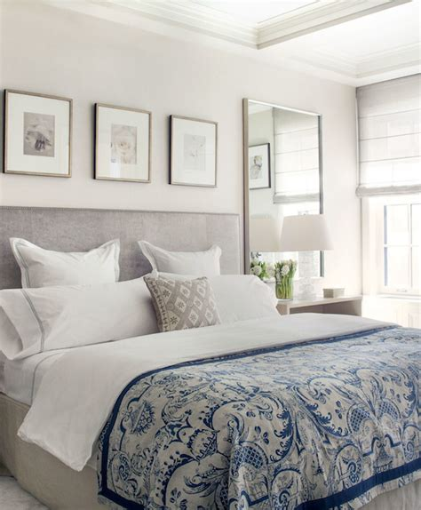 blue and gray bedroom gray and blue bedrooms transitional bedroom victoria