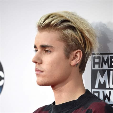 haircut games wallpaper justin bieber haircut games 2016 4k wallpapers