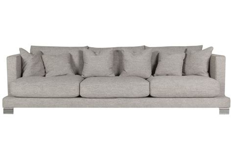 sofa colchester living all lathams home