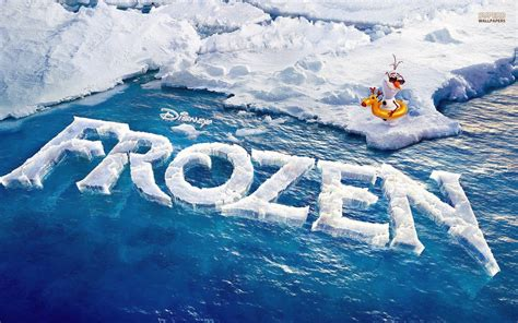 frozen wallpaper jpg nurvtech disney s frozen wallpaper various