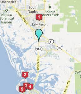 map of hotels in naples florida hotels near naples outlet center naples fl