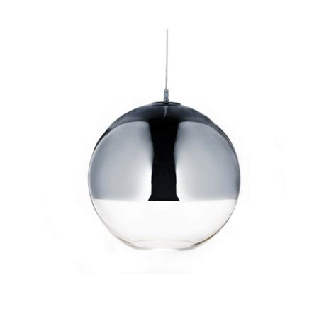 bolio pendant lights bolio pendant lights click to view larger bolio pendant
