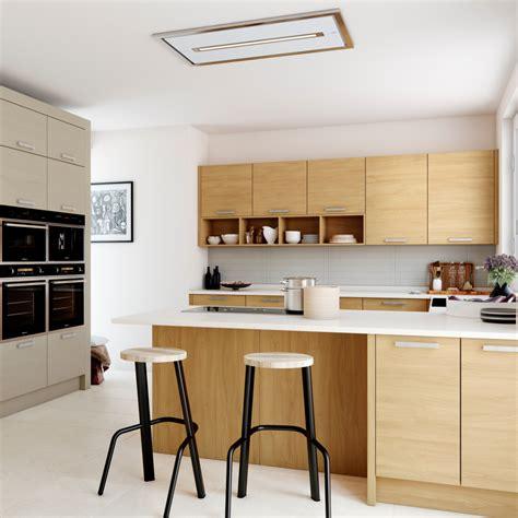 Kitchens Direct Ni by Kitchens Direct Ni