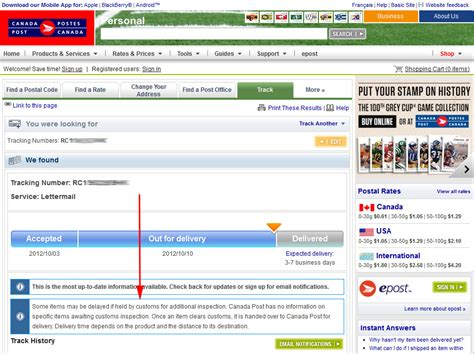 Usps Tracking Address Lookup Post Office Tracking Number Search Minikeyword