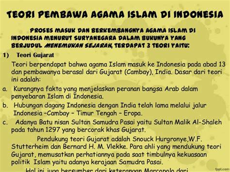 Politik Islam Sejarah Dan Pemikiran Muslim Mufti sejarah perkembangan agama islam di nusantara