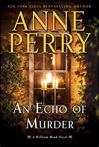 murder on perrys island lear mysteries books 15 new mystery books coming in summer 2017