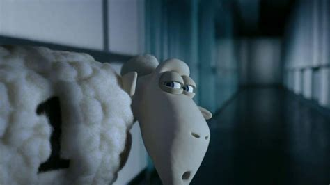 Sheep Mattress Commercial by Serta Tv Spot Sheep In Ispot Tv