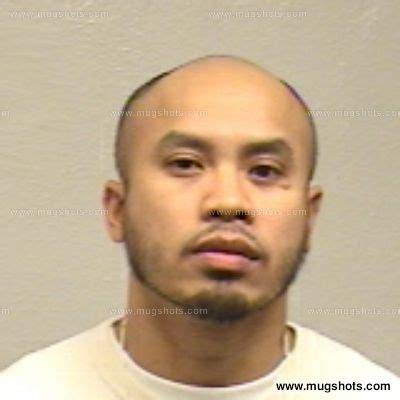 Arrest Records Hennepin County Mn Mithsavane Vongsouvane Mugshot Mithsavane Vongsouvane