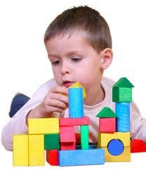 membuat otak anak menjadi jenius 9 cara membuat otak anak menjadi jenius toko online