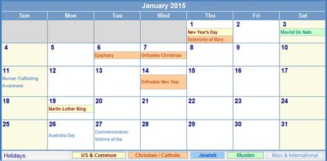 search results for january calendar 2016 calendar 2015 search results for january 2015 calendar page print page