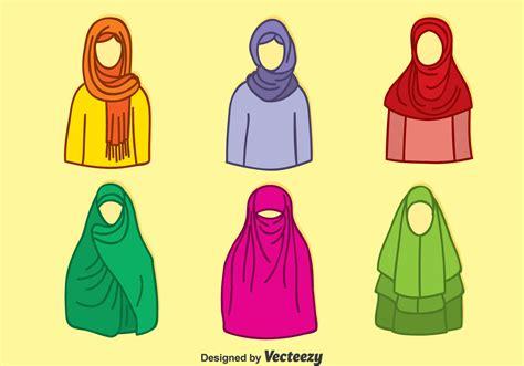 sholeh gambar kartun cowok muslim keren kata kata bijak