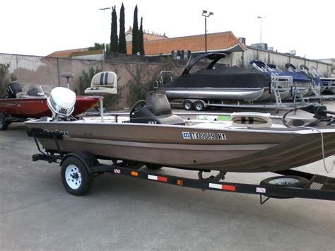 bay boats for sale in texas sea ark 17 bay boats for sale in texas