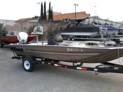 seaark boat dealers in texas sea ark 17 bay boats for sale in texas