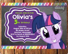 wann hat superman geburtstag my pony twilight sparkle birthday card