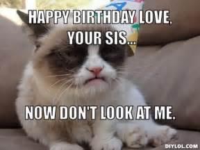 Grumpy Cat Meme Generator - grumpy cat memes generator image memes at relatably com
