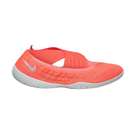 Wrap Untuk Pack by Jual Nike Wmns Studio Wrap Pack 3 684870 800 Sepatu