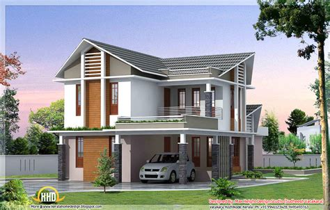 kerala home design january 2016 download house elevation kerala style so replica houses