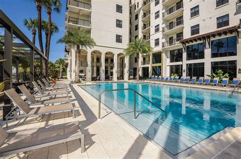 one bedroom apartments ta fl new ta blvd 13 beds 2 bayshore new luxury apartments for rent in south ta