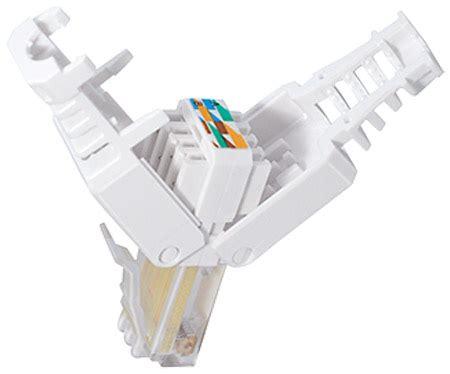 lan konektor utp bez n 225 radia ti18q 68859