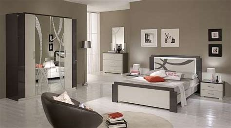 solde chambre a coucher complete adulte chambre a coucher adulte chambre micol kreabel