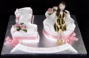 18 geburtstag kuchen birthday cake birthday cakes for 18th
