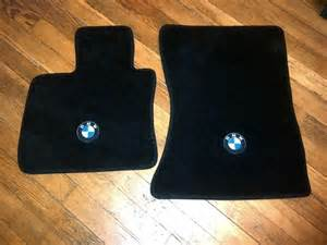 Bmw X5 Floor Mats Canada Custom Floor Mats For E70 Xoutpost