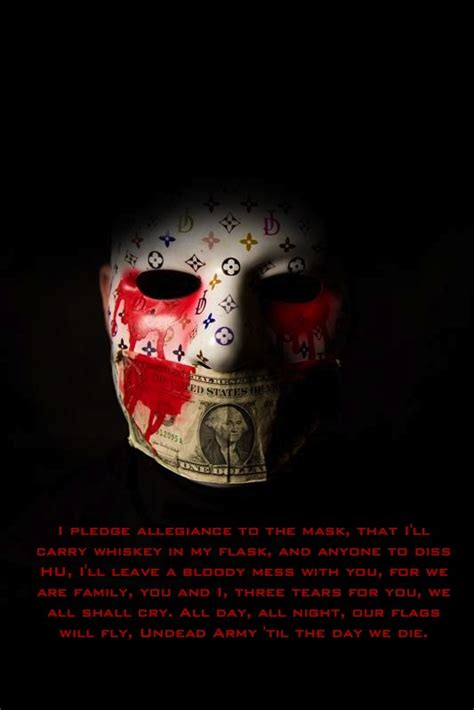 undead j undead j poem by thetophatandmonocle on deviantart