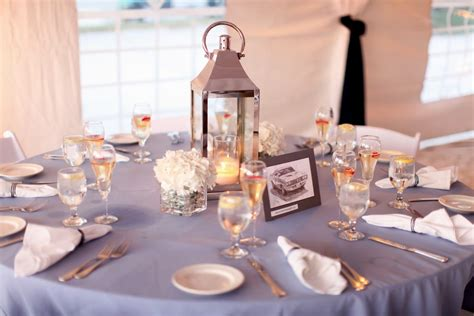 Simple Wedding Photos by Simple Wedding Table Decorations Wedding Decor