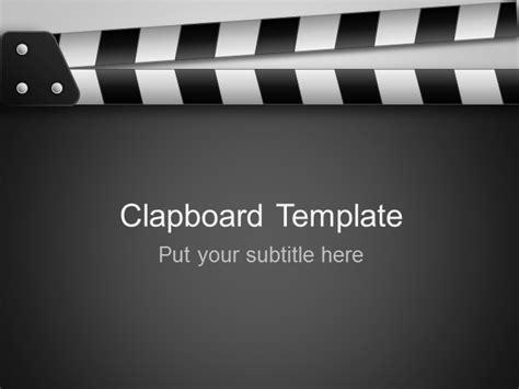 film powerpoint template powerpoint presentation ppt