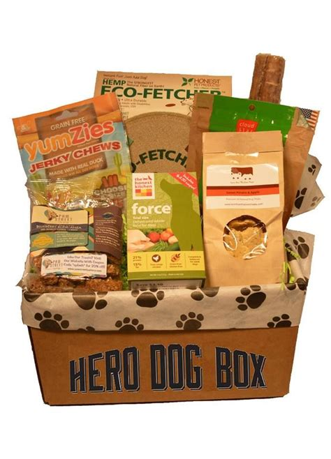 monthly subscription boxes for dogs 17 best images about month to month on toys pets and monthly subscription