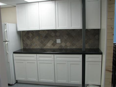Shaker Cabinets Shaker Kitchen Cabinets Are One Suitable Kitchen Cabinet