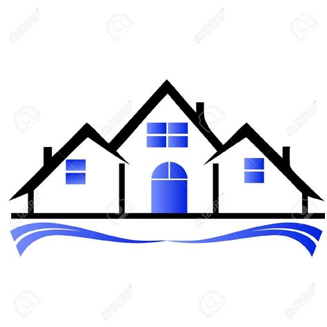 free home builder image gallery home construction clip art
