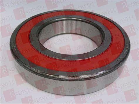 Bearing Ntn 6007 Llu 6212 llu c3 by ntn bearing buy or repair at radwell