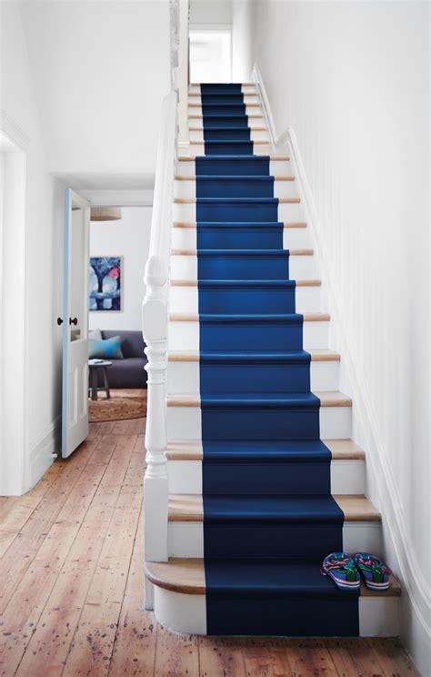 color ideas  paint  house  dulux paint