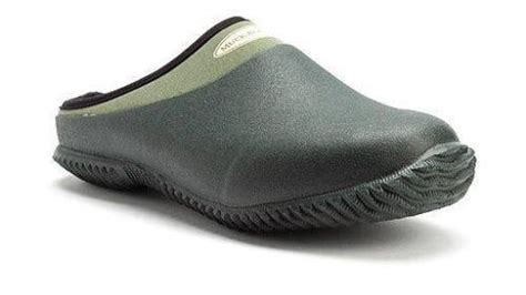garden clogs for mens garden clogs ebay