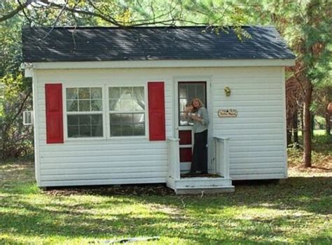 smarter small home design kit build your own tiny house by observing the following