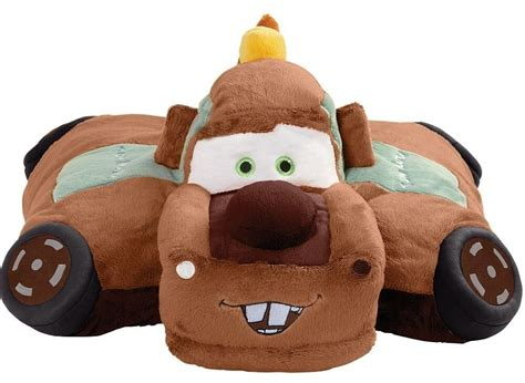 Mater Pillow Pet by Win 50 Walmart Or Paypal Cars3 Is In