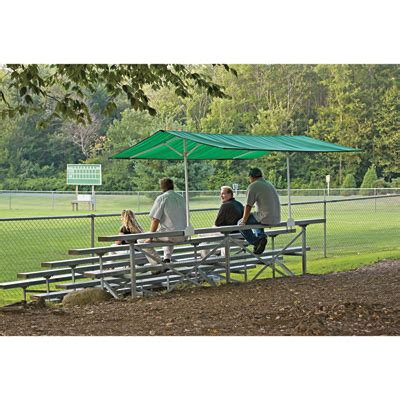 picnic table awning picnic table awning 28 images shadelogic quick cl tilt