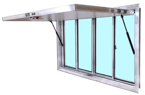 food truck window design concession window off the shelf or diy roadfood com