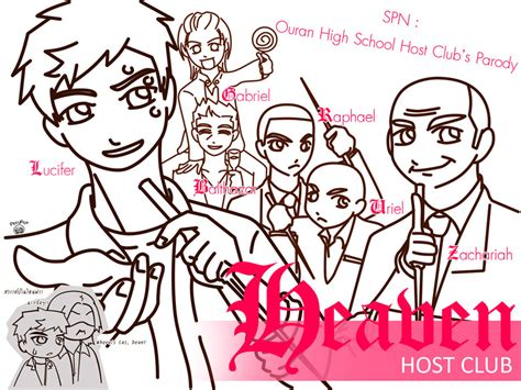 how to draw on doodle club spn ouran high school host club s doodle by flippyfaye