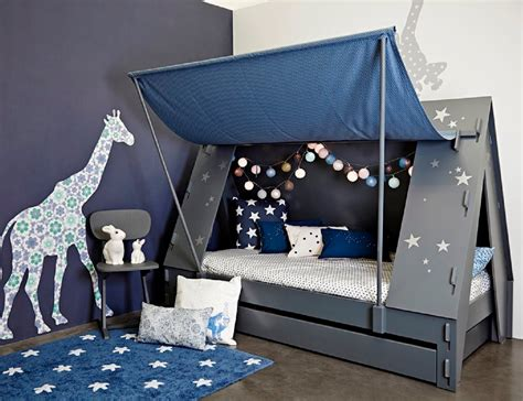 bed tent for toddler bed kids tent cabin canopy bed 187 gadget flow