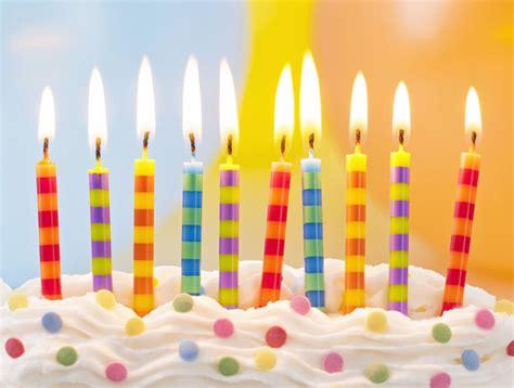 ni un pedazo de 8494401807 quelles id 233 es originales pour f 234 ter un anniversaire biba